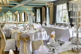 abbots-barton-hotel-wedding-events-11-83796