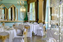 abbots-barton-hotel-wedding-events-12-83796