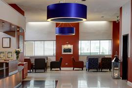 aberavon-beach-hotel-grounds-and-hotel-18-83465