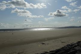 aberavon-beach-hotel-grounds-and-hotel-09-83465