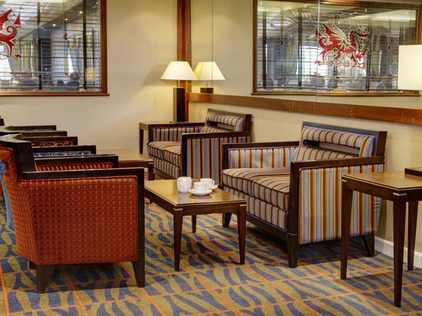 aberavon-beach-hotel-dining-04-83465