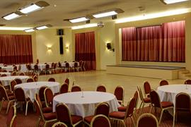 aberavon-beach-hotel-wedding-events-01-83465