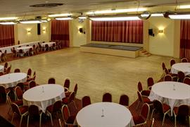 aberavon-beach-hotel-wedding-events-03-83465