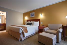 20009_007_Guestroom