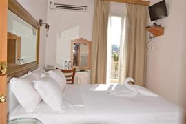 77715_007_Guestroom