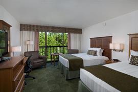 38154_001_Guestroom
