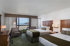 38154_004_Guestroom