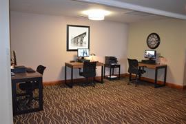 38154_007_Businesscenter