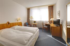 95276_007_Guestroom