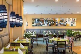 95436_007_Restaurant
