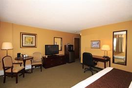 61040_006_Guestroom