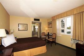 61040_007_Guestroom
