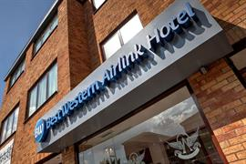 airlink-hotel-london-heathrow-grounds-and-hotel-18-84210