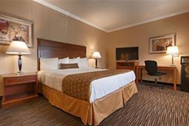 05459_005_Guestroom