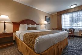 05459_006_Guestroom