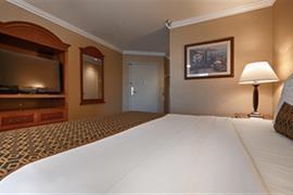 05459_007_Guestroom
