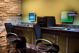 32066_004_Businesscenter