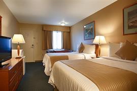 13040_006_Guestroom