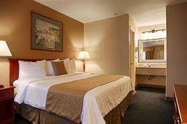 13040_007_Guestroom