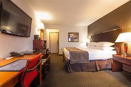 61030_007_Guestroom