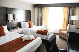 10302_007_Guestroom