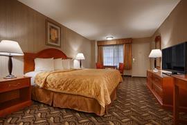 05463_006_Guestroom