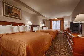 05463_007_Guestroom