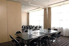 93604_003_Meetingroom