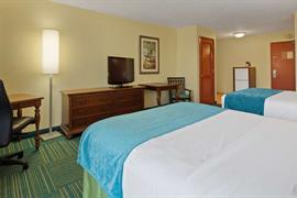 10038_003_Guestroom