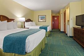 10038_004_Guestroom