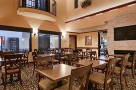 44629_003_Restaurant