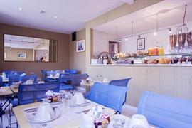 93557_006_Restaurant