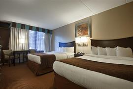 33089_000_Guestroom