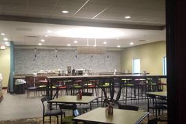 33089_004_Restaurant