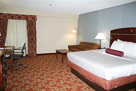 34176_007_Guestroom