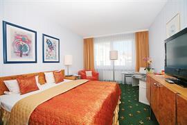95452_007_Guestroom