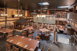 66125_003_Restaurant