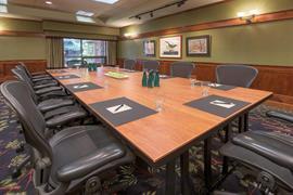 66125_007_Meetingroom