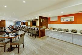 76982_007_Restaurant