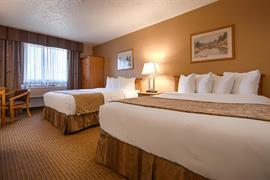 06171_000_Guestroom