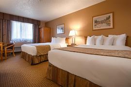 06171_001_Guestroom