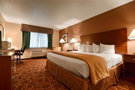 50090_001_Guestroom