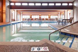 50090_002_Pool