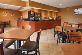 50090_005_Restaurant