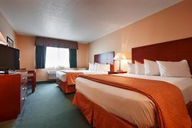 50090_007_Guestroom