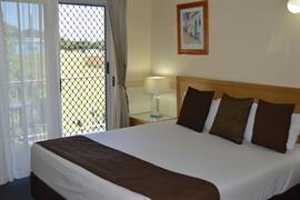 97165_003_Guestroom