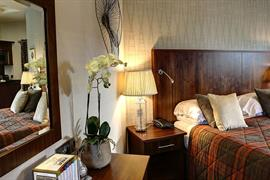 ambleside-salutation-hotel-bedrooms-65-83750