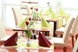 95488_001_Restaurant
