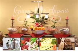 95488_004_Restaurant