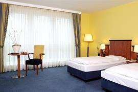 95488_006_Guestroom